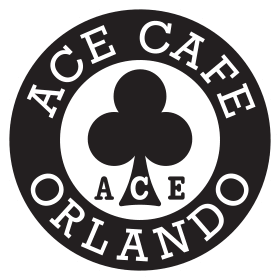 Ace Cafe USA